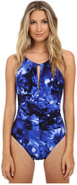Magicsuit Hippie Chic Kat Swimsuit