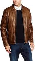 Oakwood Men's 62002 Jacket