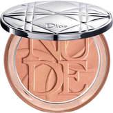 Christian Dior Diorskin Nude Candy Luminizer