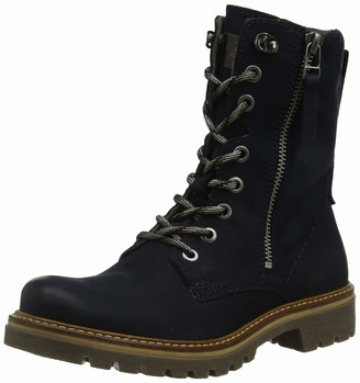 Camel Active Canberra 78 Women's Ankle Boots
