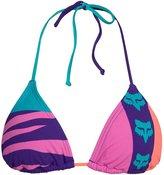 Fox Image Swimwear Top