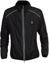 I am your jersey Cycling MTB Men & Women Trend Spring Hiking Running Light Wind Coat Jersey Spos_08 XL
