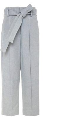 3.1 Phillip Lim Menswear Style Denim Pant