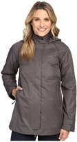 The North Face Mosswood Triclimate® Jacket