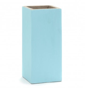 Serax - 11x11cm Light Blue Marie Pot