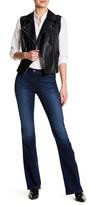Joe's Jeans Joe&s Jeans Honey Bootcut Jean