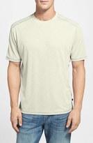 Tommy Bahama Men's 'Paradise Around' Crewneck T-Shirt