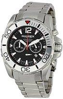 Haurex Italy Men's Watch 0A354UNR