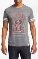 Junk Food 'San Francisco 49ers - Tailgate' T-Shirt