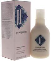 June Jacobs Creamy Cranberry Cleanser 197.65 ml Skincare