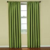 Bed Bath & Beyond Kendall Rod Pocket Blackout Window Curtain Panels