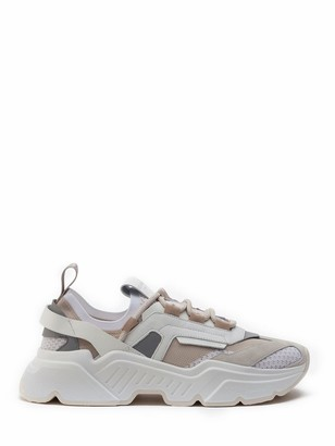 Dolce & Gabbana Day Master Sneakers