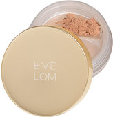 Eve Lom Women's Natural Radiance Mineral Powder Foundation-TAN