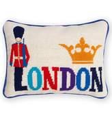 Jonathan Adler London Pillow