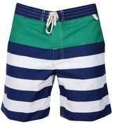 Polo Ralph Lauren Swimming trunks