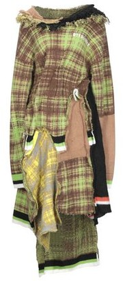 Ottolinger 3/4 length dress