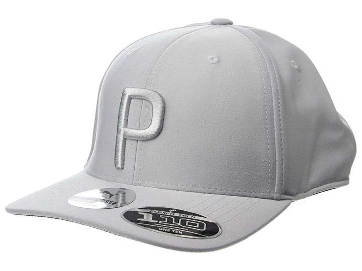 d633a14ef0cd5 Puma Men s Hats - ShopStyle