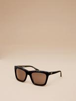 Diane von Furstenberg Daisy Sunglasses