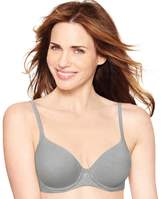 Hanes Bras: Ultimate Soft Natural Lift T-Shirt Bra DHHU20