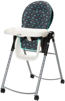 Safety 1st Adaptable High Chair- Aviate