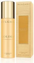 Bvlgari Goldea Body Milk-6.7 oz.