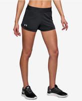 Under Armour Speedpocket Shorts