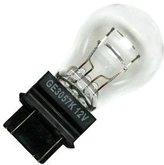 GE 26378 - 3057LL Miniature Automotive Light Bulb