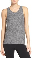 Beyond Yoga Women's Featherweight Link Muscle Tee