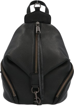 Rebecca Minkoff Julian Mini Backpack