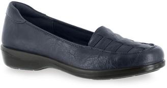 Easy Street Shoes Genesis Women's Comfort Slip-On Shoes