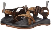 Chaco Z/1® Ecotread (Toddler/Little Kid/Big Kid)