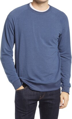 Southern Tide Anchorage Sweatshirt