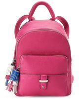 Candies Candie's® Tassel Backpack