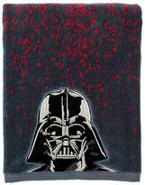 Star Wars Darth Vader Bath Towel