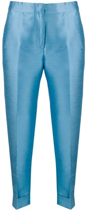 Pt01 Andrea cigarette trousers