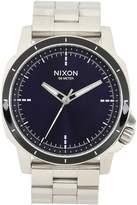 Nixon Wrist watches - Item 58031752