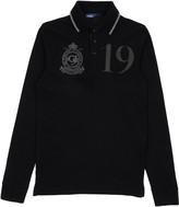 Gaudi' Polo shirts - Item 12103717