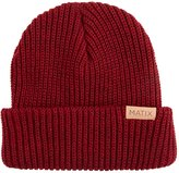 Matix Clothing Company Men's All Weather Beanie 8157815