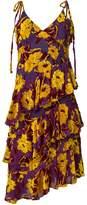 Daizy Shely Coupe dress