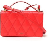 Givenchy Diamond Quilted Mini Bag