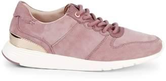 Cole Haan Grand Crosscourt Sneakers