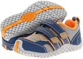Tsukihoshi Yama Boys Shoes