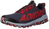 adidas Men's Vigor 6 TR Trail Running Shoe