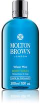 Molton Brown Water Mint Bodywash 300ML