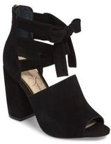 Jessica Simpson Women's Kandiss Sandal