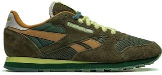 Reebok CL MU sneakers