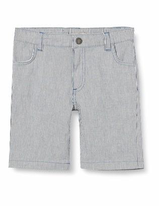 Mexx Boy's Shorts