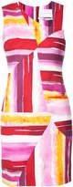 Jeffrey Dodd Alexander dress