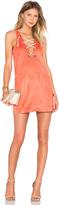 NBD Extra Daylight Dress