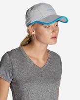Eddie Bauer Women's Active Cap